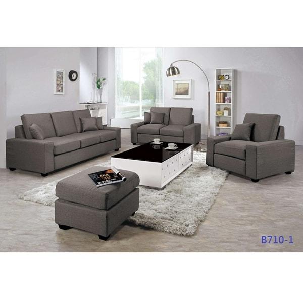 客廳家具-沙發